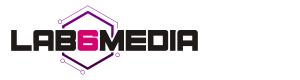 Lab6 Media
